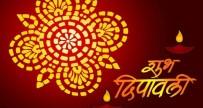 HINDU - Hindistan'da Diwali (Işık) Bayramı Kutlanıyor