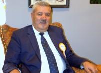KONSEPT - İzmirli İş Adamı Hakkı Atila'dan 6. Mağaza