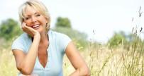 Kadınlar için kaçınılmaz süreç; Menopoz