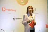BANKACILIK - 'Nesnelerin İnterneti Teknolojisi Bankacılık İçin Birçok Fırsat Barındırıyor'