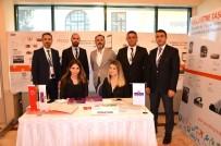 ANDROİD - Progo İle Ulaşım Hizmetlerinde Dijital Dönem