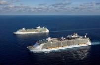 Royal Caribbean International, Türkiye Seferlerini İptal Etti