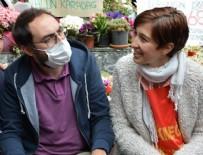 ELEKTRONİK KELEPÇE - Semih Özakça ve Nuriye Gülmen hakkında karar