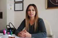 Tokat'ta Kiralık Ev Fiyatlarında Yüksek Artış