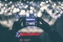 INSTAGRAM - Turkcell'den Lifebox'a Ek 5 GB Hafıza