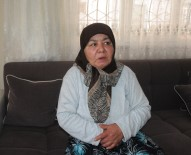 1.5 Yıl Sonra Kızının Cesedi Bulunan Anne İdam İstiyor