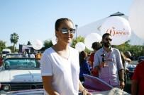 KURTLAR VADISI - 54. Uluslararası Antalya Film Festivali Kortejle Başladı