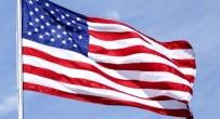 ABD Büyükelçiliğinden 'Rakka' Açıklaması