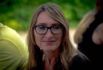 GENÇ KADIN - Alman siyasetçi ölü bulundu! 'Yasak aşk iddiası...'