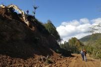 ORMAN İŞLETME MÜDÜRÜ - Bal Ormanında Arıcılara Hizmet