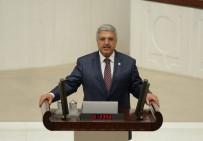 KARAYOLLARI - Bitlis'e 150 Milyonluk Yatırım