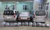 GAZ MASKESİ - Diyarbakır'da Teröre Bir Darbe Daha