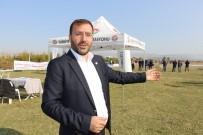 Fatih Çintimar Açıklaması 'WADA'nın Kontrol Altında Tuttuğu Ülke Konumundan Çıktık'