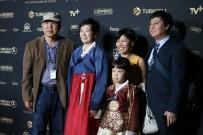 Hollywood Türk Film Festivali Başladı
