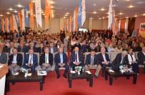 HÜSEYIN DOĞAN - Hüseyin Doğan, AK Parti Emet İlçe Başkanı