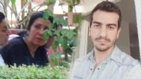 ADLİ TIP KURUMU - Kurduğu düzenekle annesine kendini öldürttü!