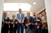 YUSUF GÖKHAN YOLCU - Karacabey RAM Hizmete Açıldı