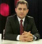 BİREYSEL KREDİ - Kredi Kartıyla Cep Telefonu Taksit Yasağına Çözüm Önerisi