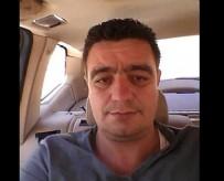 TAHKİKAT - MHP ilçe başkanına silahlı saldırı