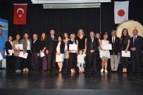 HIPERAKTIF - Origami Yarışması Ödülleri Sahiplerini Buldu
