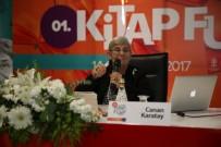 PROSTAT KANSERİ - Prof. Dr. Karatay Açıklaması 'En Sağlıklı Yiyecek Pastırma'