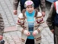 ÖMÜR BOYU HAPİS - Tacizcisini öldüren kadının cezası bozuldu