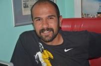 BASKETBOL TAKIMI - TB2L Temsilcisi Bilecik Belediye Spor Yarın Taraftar Önünde İlk Maçına Çıkıyor
