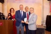 Tekli'ye, Kent Sanayisine Katkı Ödülü