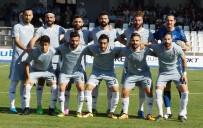 CİZRESPOR - TFF 3. Lig Açıklamasıaydınspor 1923 Açıklaması 3  Cizrespor Açıklaması 1