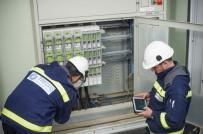 İŞ SAĞLIĞI VE GÜVENLİĞİ - TREDAŞ, Elektrikte Can Ve Mal Güvenliği Konusunda Uyardı