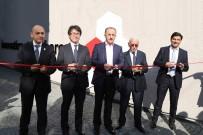 İNOVASYON - Türkiye, İnovasyonun Üssü Oluyor