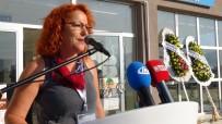Türkiye'nin İlk Yaban Mantarı Festivali Başladı