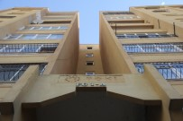 AY YıLDıZ - Apartman Sakinlerinin 'FG' İsyanı