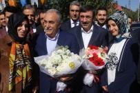 Bakan Fakıbaba Açıklaması 'Türkiye Öyle Sıradan Bir Ülke Değil, Başınıza Bela Almayın'