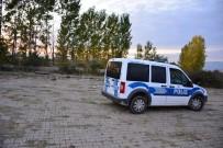 Erbaa'da Bıçaklı Kavga Açıklaması 1 Ölü, 1 Yaralı