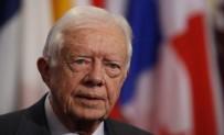 Eski ABD Başkanı Carter'dan Kuzey Kore Adımı