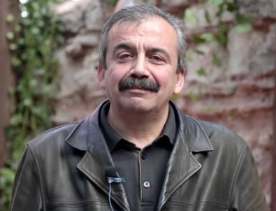 HDP'li Önder: Tek lideri Öcalan