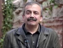 HDP - HDP'li Önder: Tek lideri Öcalan