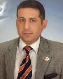 KARAKALE - Iğdır'da Mayın Patlaması Açıklaması 1 Yaralı