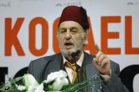 İSTİKLAL - Kadir Mısıroğlu o iddiaya cevap verdi...