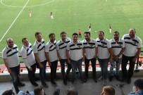 MAGİAD'tan Akhisarspor'a Destek