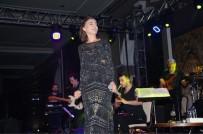 Mayısa Kadar Konser Yok