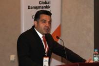 MALİ MÜŞAVİR - Sistem Global Adana'da