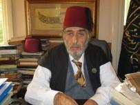 KALP KRİZİ - Tarihçi Yazar Mısıroğlu Açıklaması 'Başım Bile Ağrımamışken, Komaya Girdi Diyen Adamların Her Dediği Yalandır'
