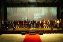 STRATEJI - Tepebaşı Belediyesi'ne Bir Ödül Daha