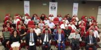 ADANA TICARET ODASı - Adana'daki Emlakçılara 'Web Tapu Sistemi' Anlatıldı