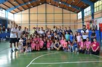 Bozüyük Belediyesi İdman Yurdu Spor Bayan Voleybol Takımı Açıklaması3 İnegöl Çarşı Spor Açıklaması0