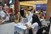 Forum Mersin Card İle 10. Yıl Sürprizleri