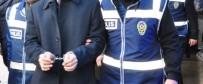 İstanbul'da 5 PKK'lı Tutuklandı