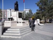 Kars'ta PTT'nin 177. Kuruluş Yıldönümü Kutlandı